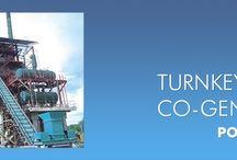 Solid Fuel Boilers India / Raj Process Equipments leading suppliers of Solid Fuel Boilers in India, please visit www.raj-boilers.com