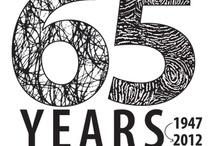 Timeline / History of the National Art Education Association (NAEA)
