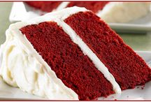 THE BEST .....  RED VELVET...