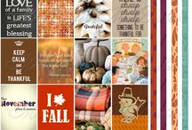 Planner decoration ideas and stickers