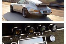 Sports Cars r fun!!!! / Porsche 911 Classic