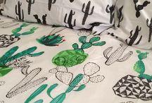 kaktusyyy