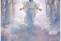 Jesús volverá