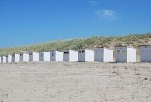 Beach, The Beach!!!