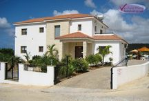 Cyprus - Family friendly Holiday Villas / New for 2014! Fabulously family friendly villas for #toddlers #babies and #families