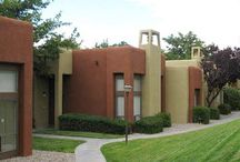Pet Friendly Apts-New Mexico / Pet Friendly Apartments in New Mexico (NM)