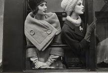 Vintage_clothes / by Maranta Foto