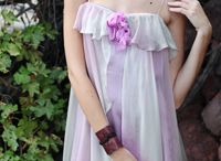 Locally Produced Fashion / Local NYC Designers and Fashions We Love