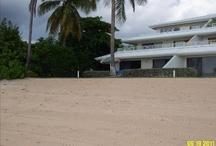 Cayman Islands Holiday Rentals