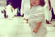 moslem kids