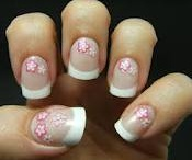 Nail design ideas / by Anna Schoof