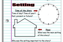 Reading and Book Responses