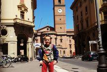 Livorno