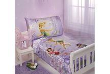 Fairy Tinkerbell