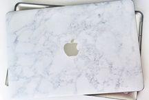 Laptop cases / Nice laptop cases