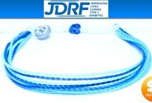 diabetes bracelet
