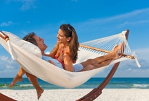 "Relax and ""Just Let Go"" / How can you unwind at TradeWinds Island Resorts? Let us count the ways!"