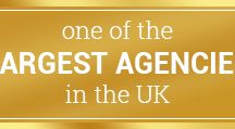 Booking Agent / Are you looking Booking Agent which is provide best tribute acts, tribute bands, wedding singer, cover bands and many more at best price, come to the A1acts.