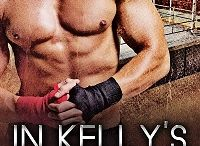 Fighting Connollys / The Fighting Connollys series features three brothers (and former Marines) trying to save their family gym and fight for the women they love.