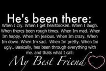 Guy bestfriends / Guy bestfriends