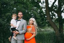 Pics family