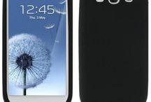 Handyhüllen bei R-Tech24 / Hier sehen immer unsere neuesten Handyhüllen und Handytaschen. Z.B für das Galaxy S3, Galaxy S4 und Galaxy S5, aber auch den iPhones und anderen Smartphones. wie auf http://www.r-tech24.de