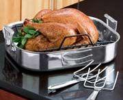 Thanksgiving  / by Nancy Reid