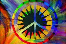 Peace & ♥♡♥