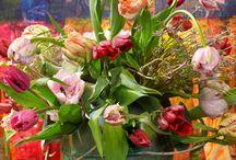 fiori per me?!!