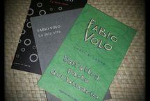 books&Co.