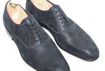 Scarpe Cerimonia / Scarpe sposo scarpe da cerimonia Scarpa per Uomo . Scarpe per le migliori occasioni, scarpe da sposo, Scarpe degli sposi.