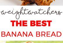 weight watcher's  recipe