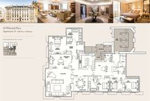 Apartments/Penthouses