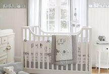Nursery & Children Things / by Harper Sloan