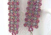 bead / accessory