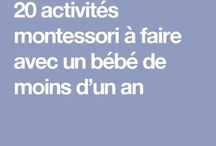 activitesbebe2
