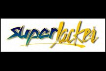 Super Jacker