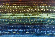 batiky