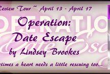Lindsey Brookes
