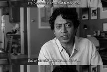 Amazing movies
