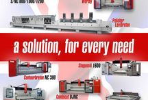 World of Waterjet / News from all over the world and from every side of the world of Waterjet