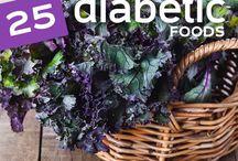 Diabetic help type 2