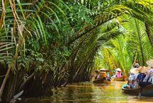 vietnam / 베트남여행