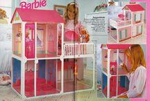 big girl toys