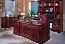 Makam Masasi ve Patron Masasi / Klasik patron masası ve makam masası için tek adres http://www.cropmobilya.com/klasik-makam-odalari.html