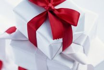 Where to Buy Packaging Ribbon