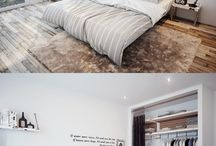 Bedroom Design & Decoration / Get some bedroom design & decoration here. Check out our best part here.