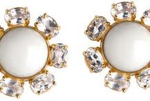 JewelMint Starburst Ring