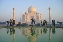 Oxford India Tours-- / Luxury Honeymoons India,India Spiritual Tours,luxury honeymoons packages in india