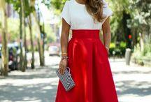 roupa bonita